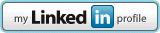 LinkedIn Badge