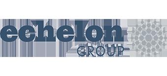 Echelon Group
